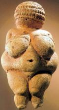 venus willendorf
