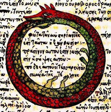 http://www.archetipi.org/files/umberto/uroboros.jpg