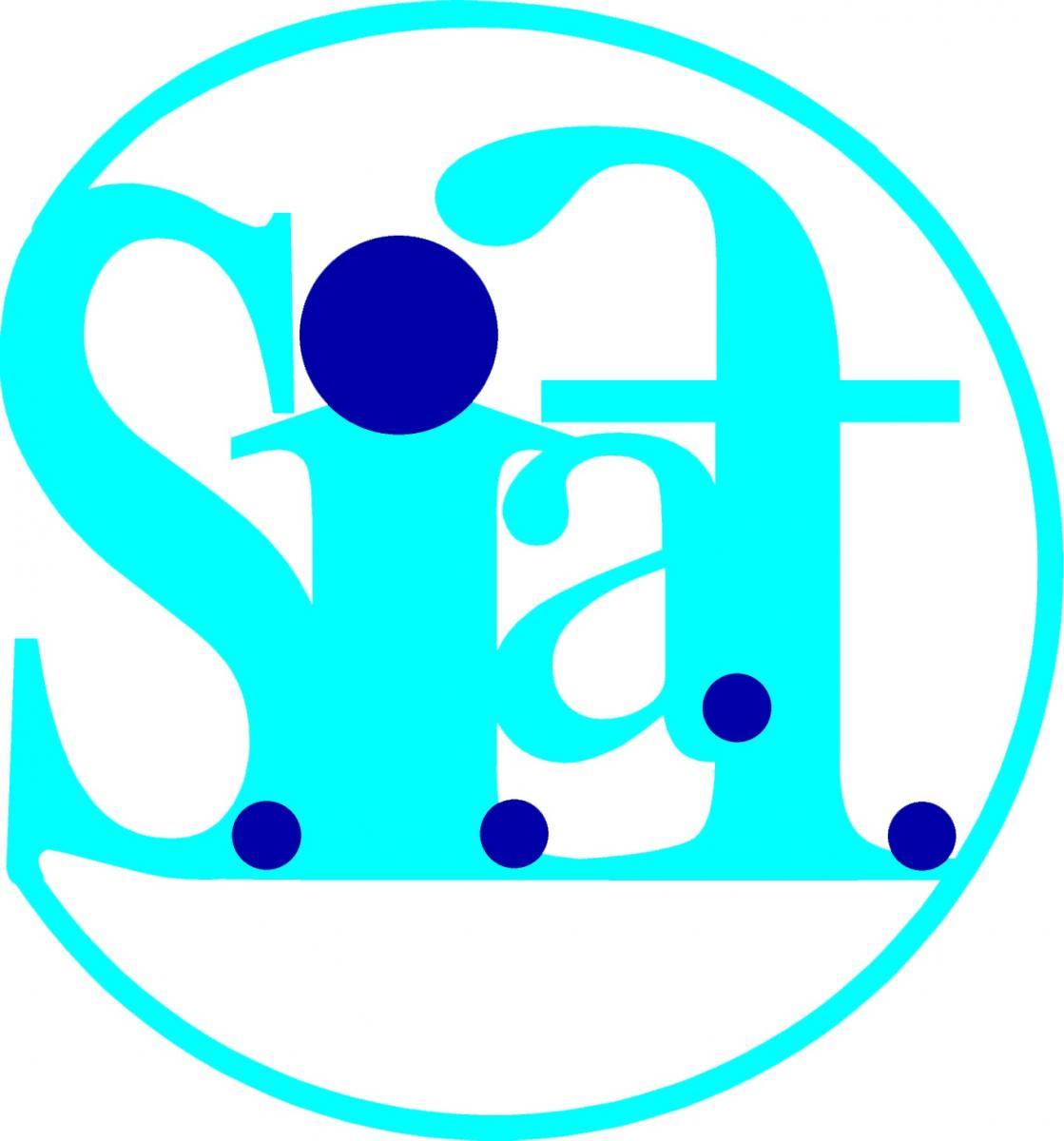 Logo SIAF