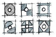 I Simboli degli Archetipi